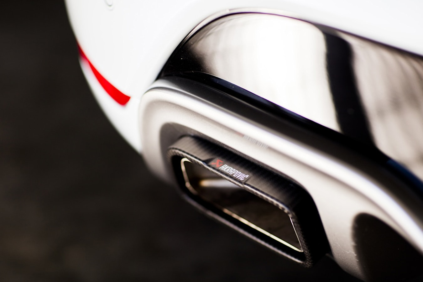 Renault Clio Rs Exhaust Jpg
