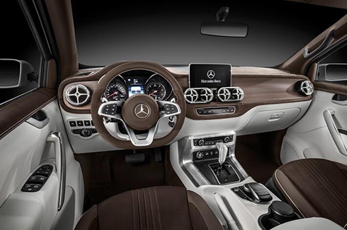 X Class Interior Jpg