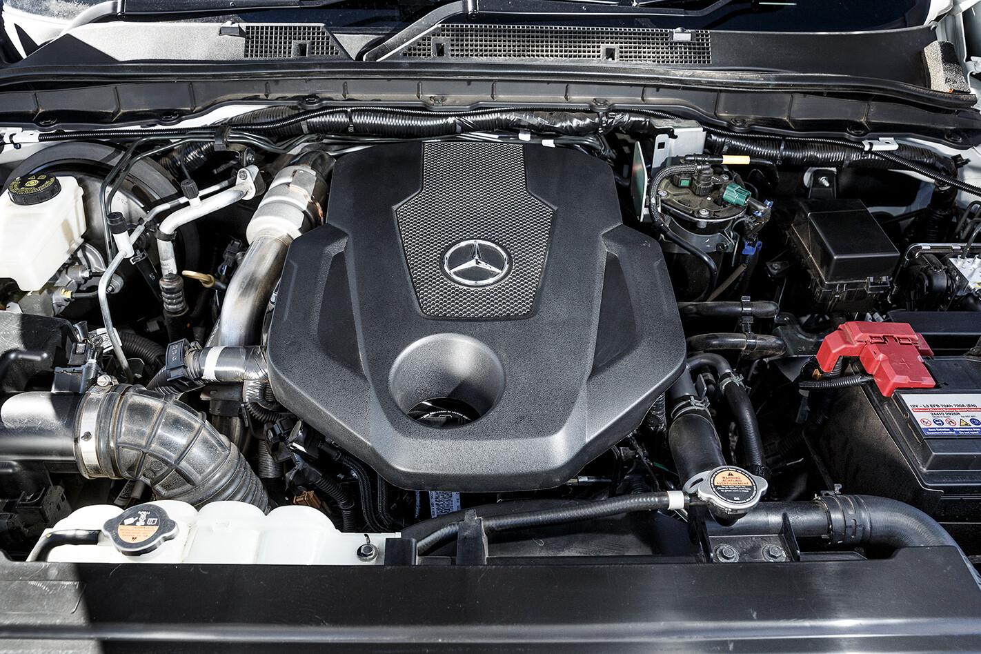 Ford Merc X Engine Jpg