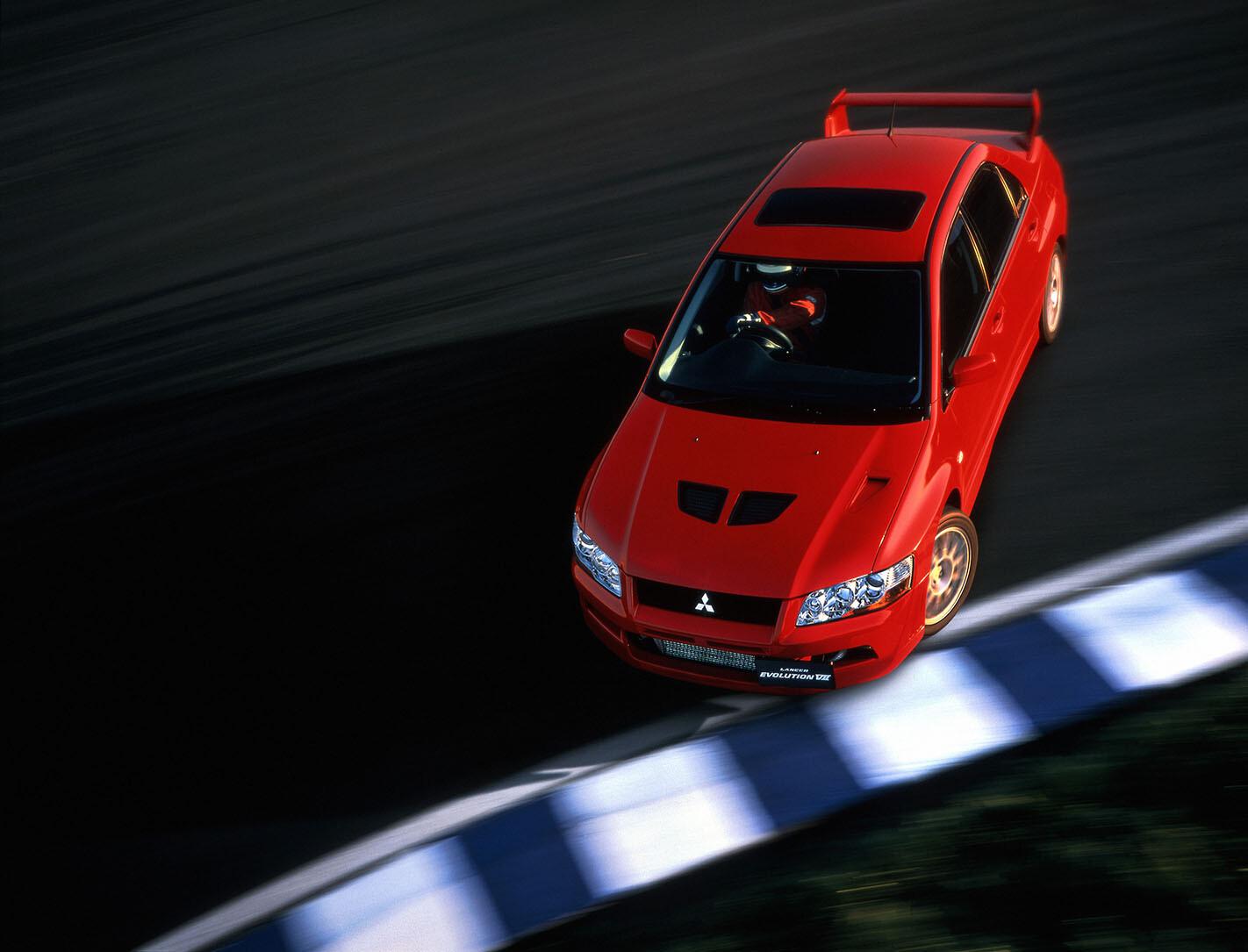 Mitsubishi Lancer Gsr Evolution Vii 399 Web Jpg
