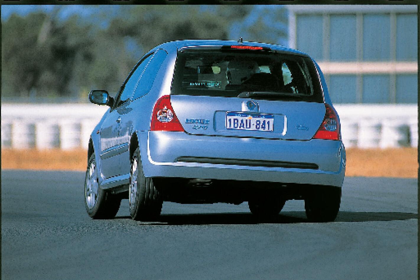 2002-Renault-Sport-Clio-Cup.jpg