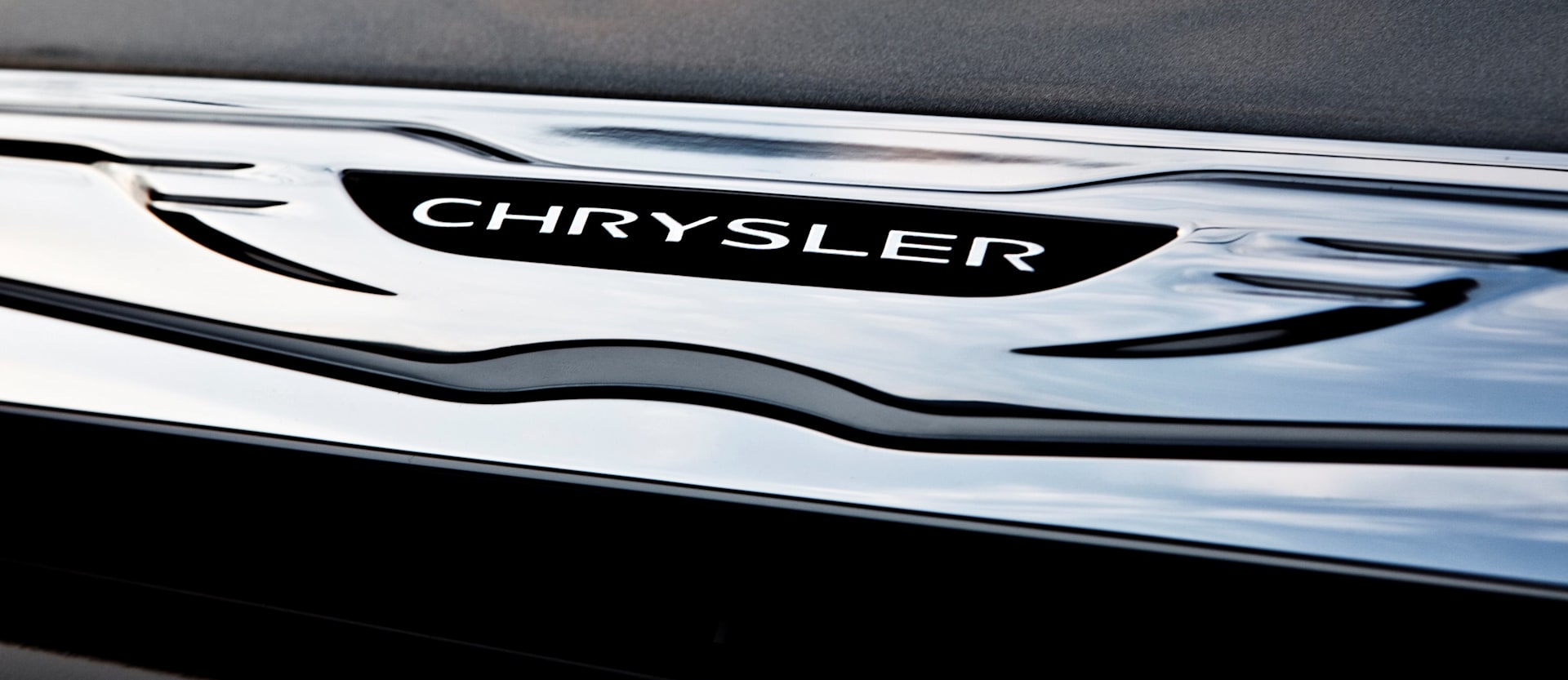 Chrysler Badge Jpg