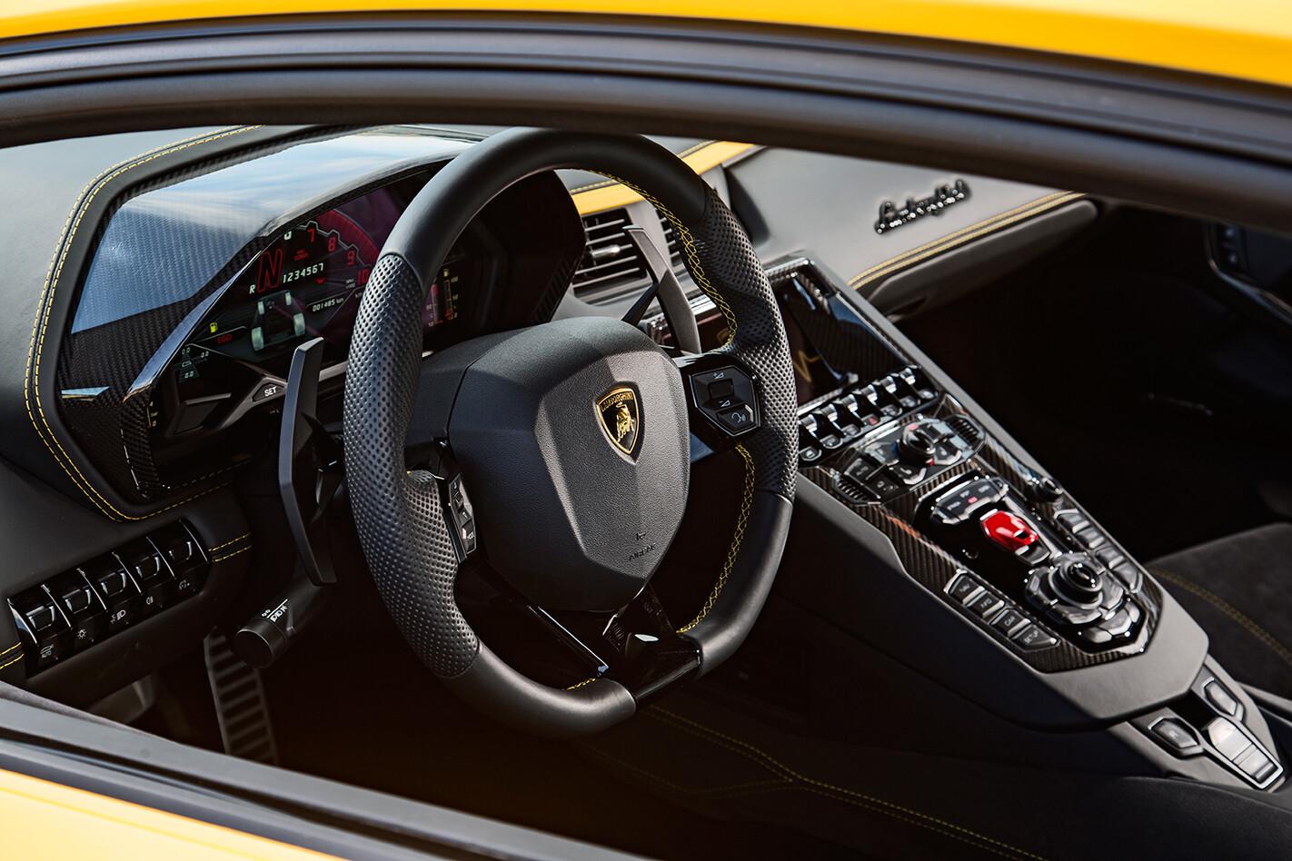Aventador -S_Yellow __071