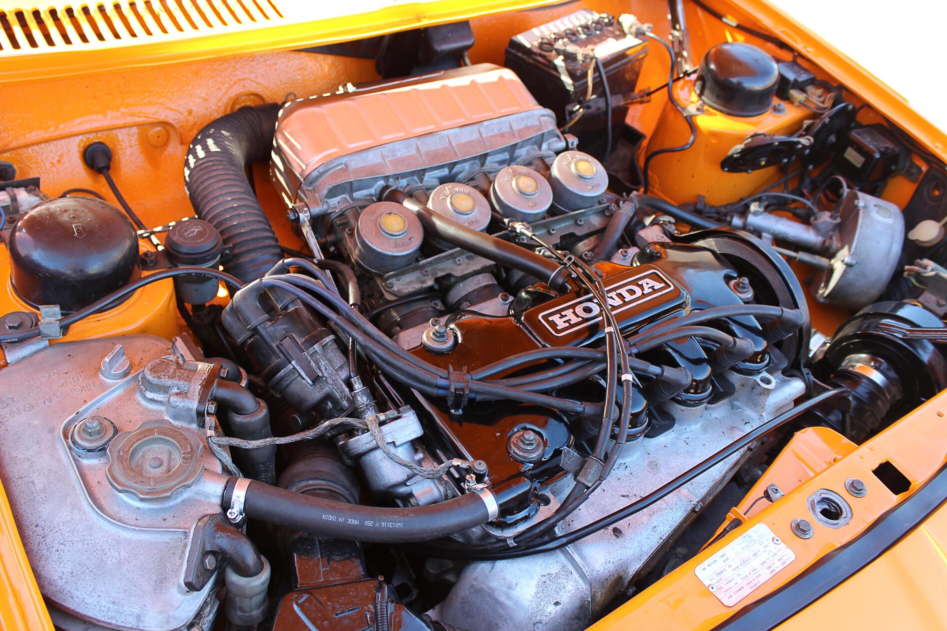 Honda 1300 Resized 8 Jpg