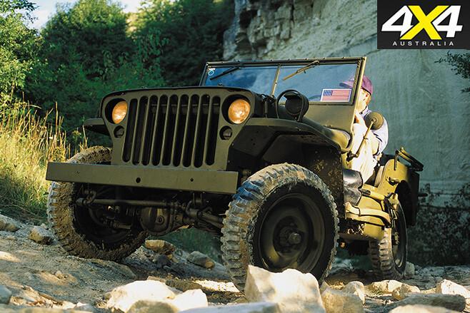 Ww 2-us -army -jeep -2