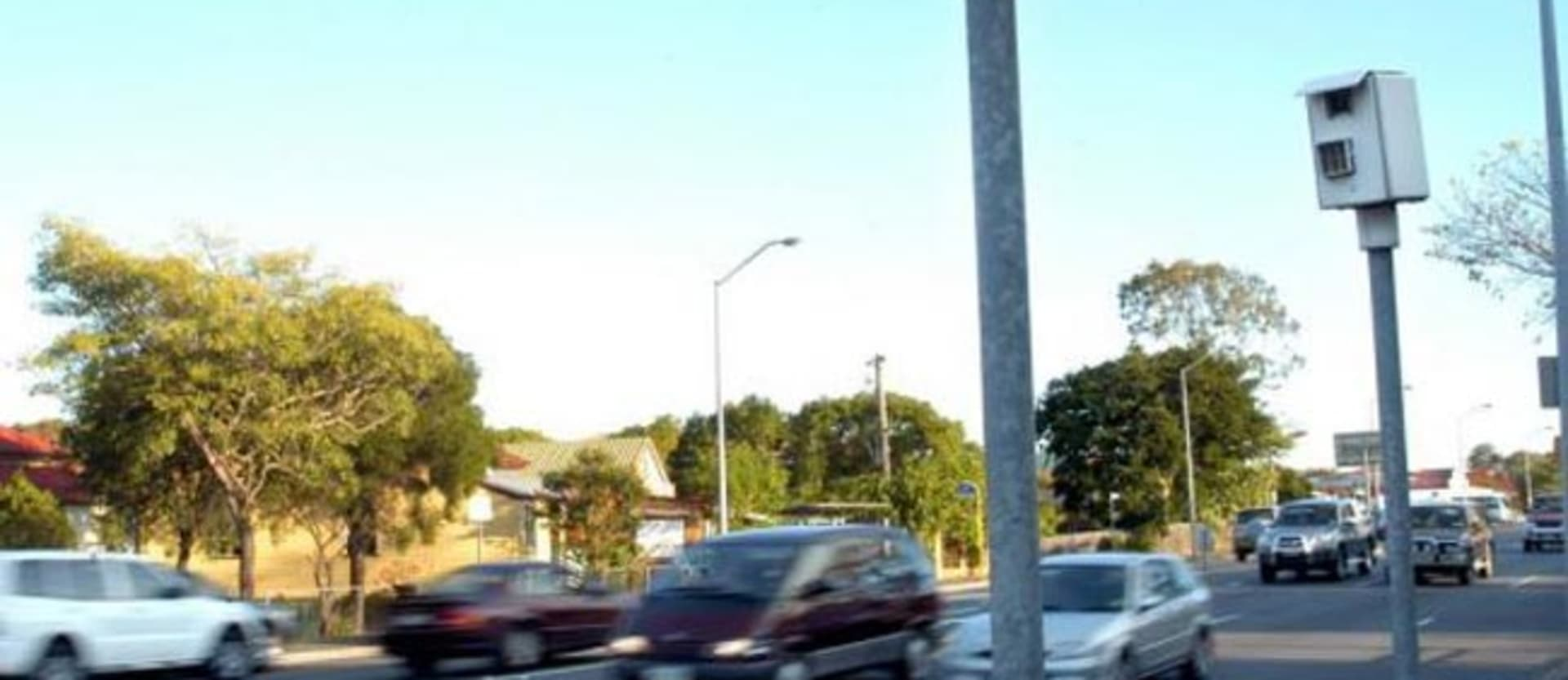 Calls for QLD speed camera warnings