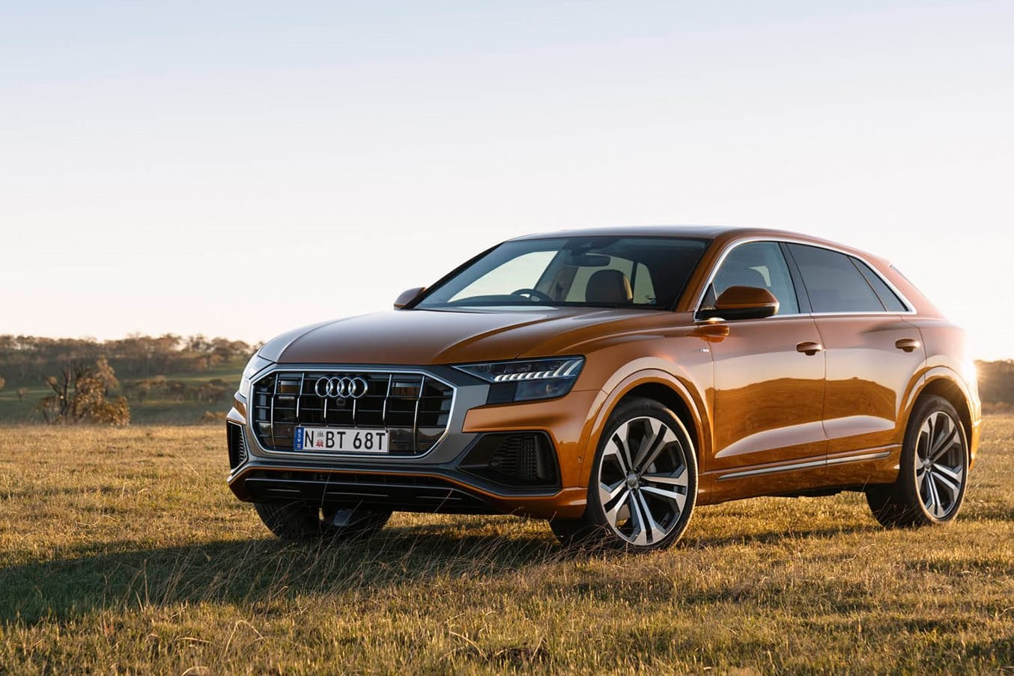 Audi Q 8 Lead Jpg