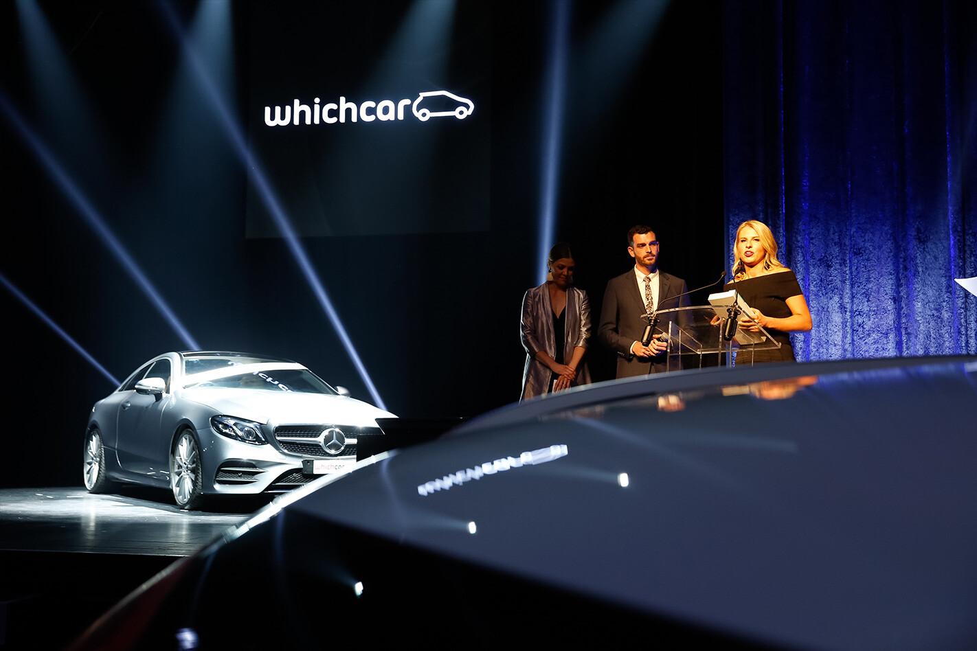 Whichcar Amas Mercedes Winner Speech Jpg