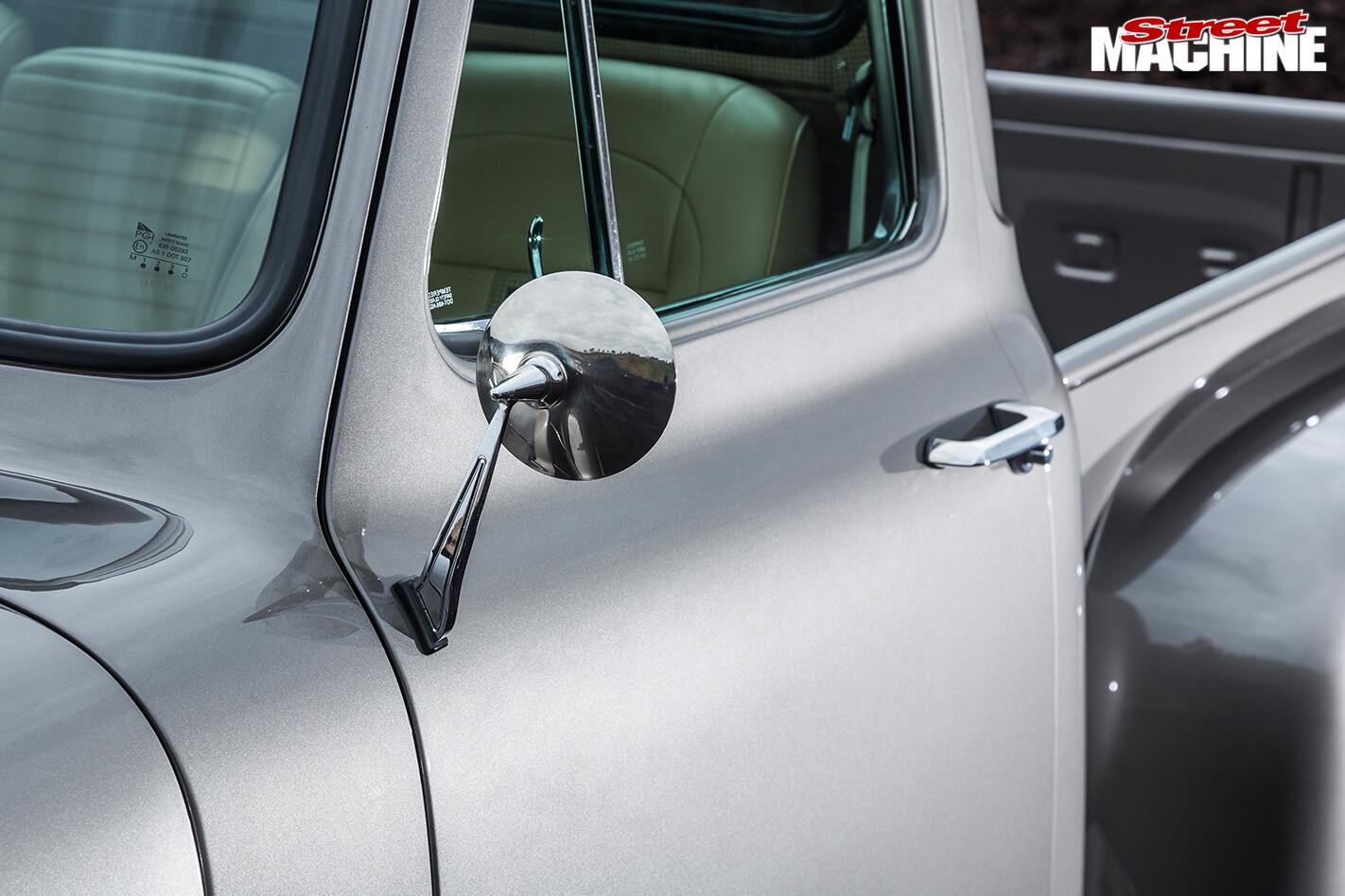 F 100-mirror