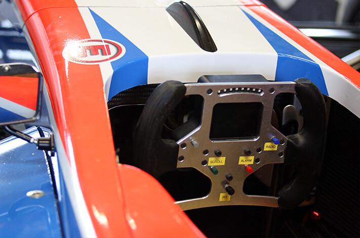 FT 5000 Interior Jpg