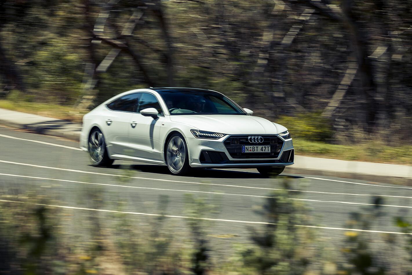Audi A 7 I Jpg