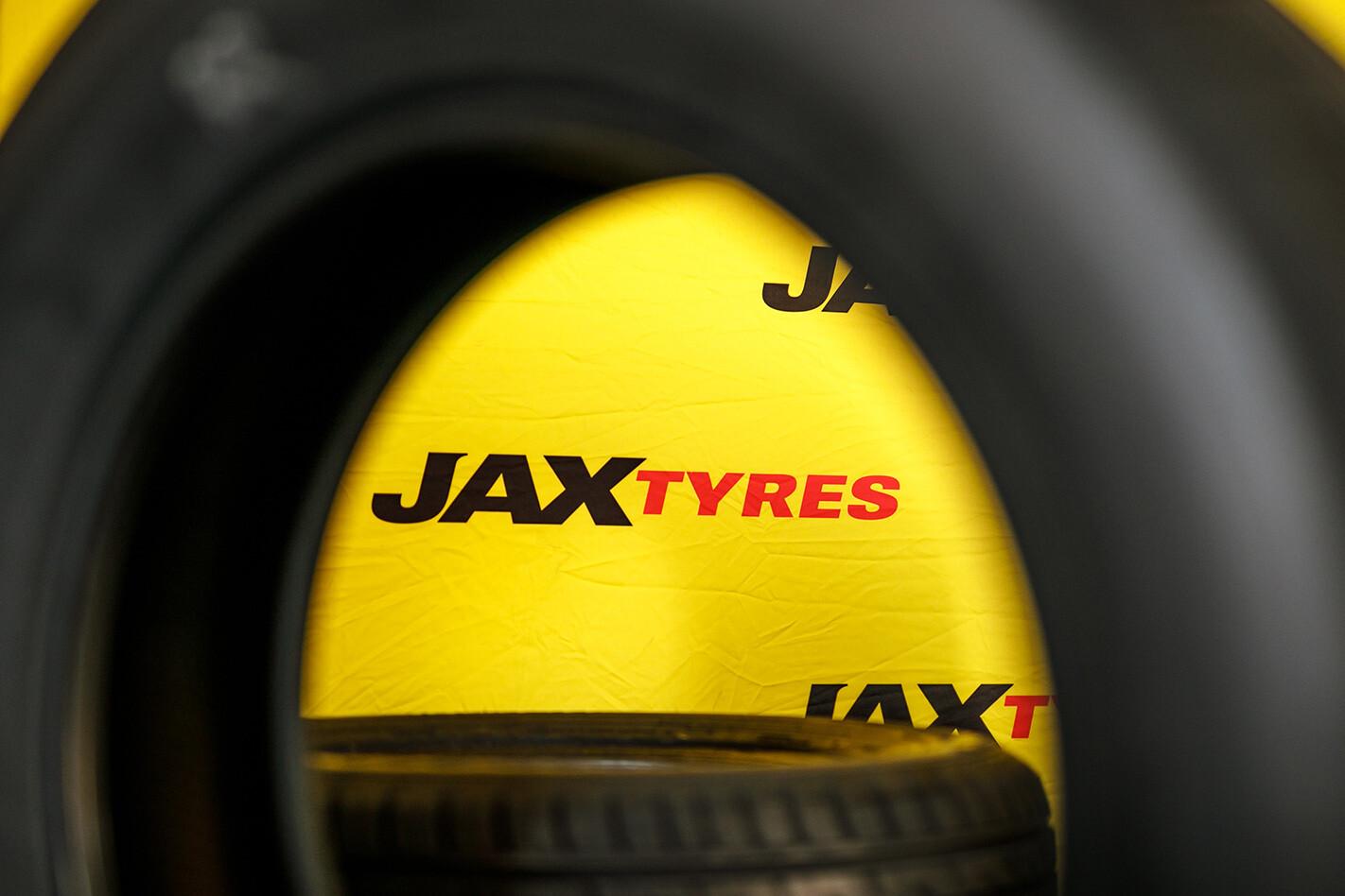 Whichcar Tyre Test Jax Jpg