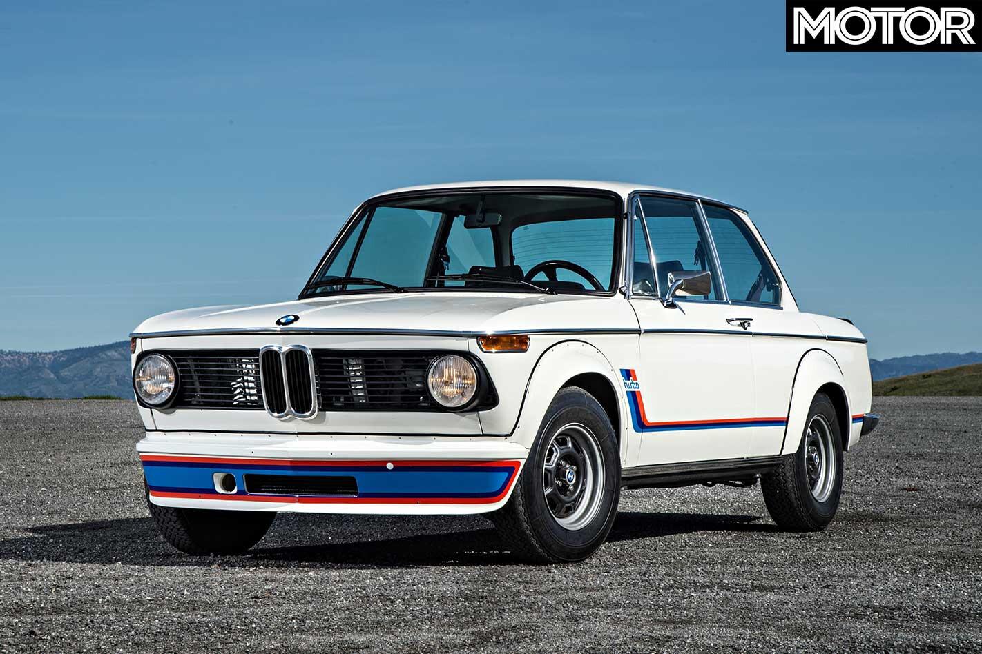 1969 BMW 2002 Ti Jpg