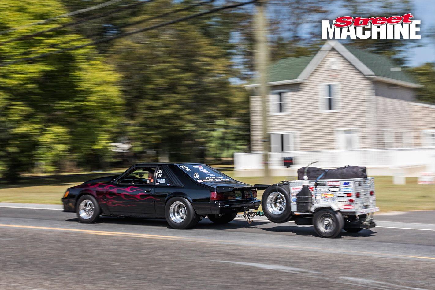 Mustang Drag Week Winningham Jpg