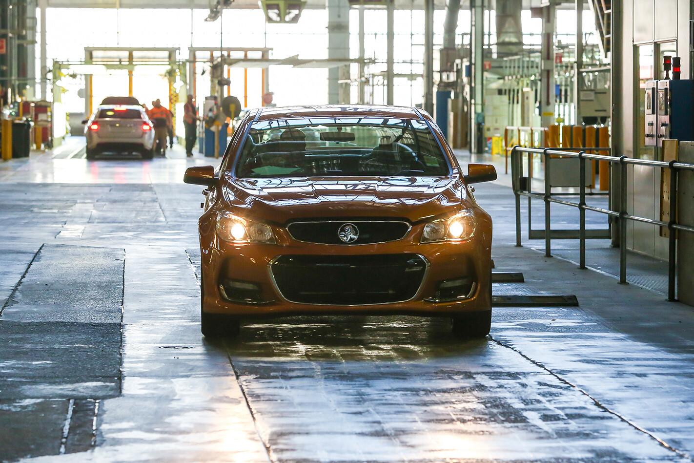 Aussie Manufacturing Gupta Jpg