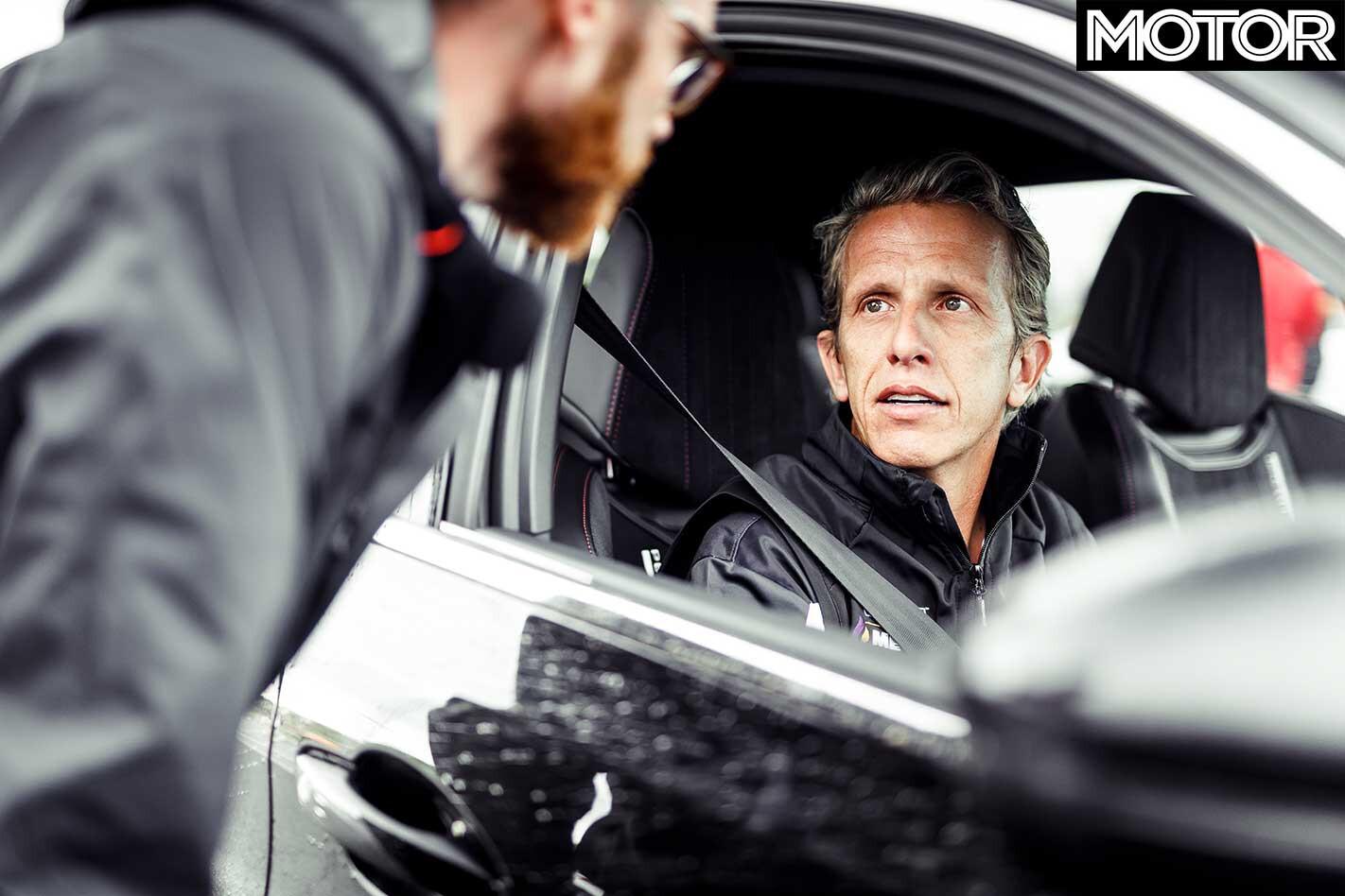 MOTOR-Tyre-Test-2019-Warren-Luff