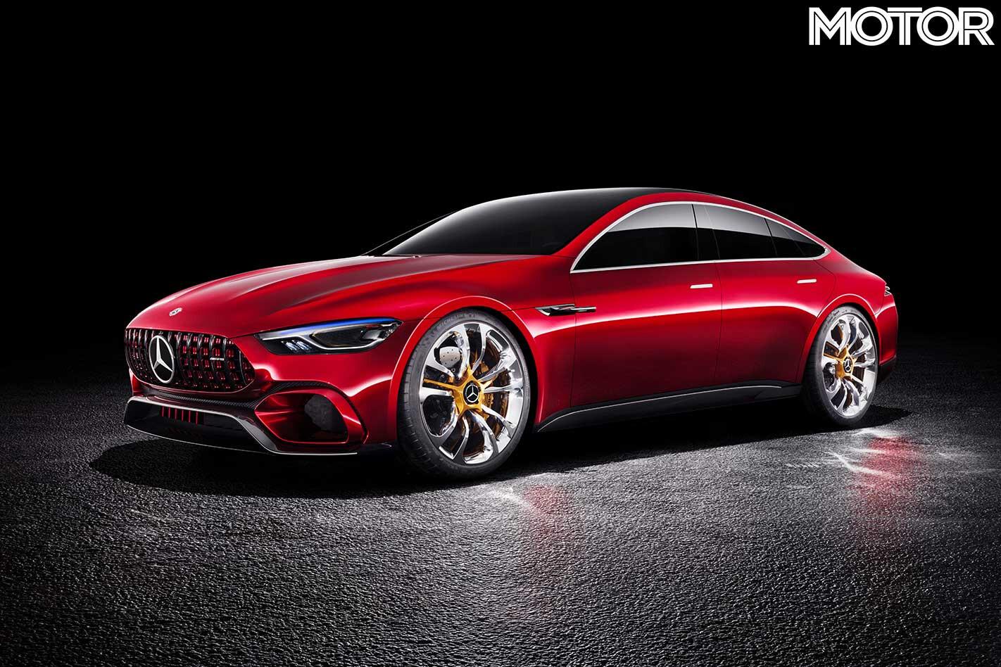 2012017 AMG GT Concept Jpg