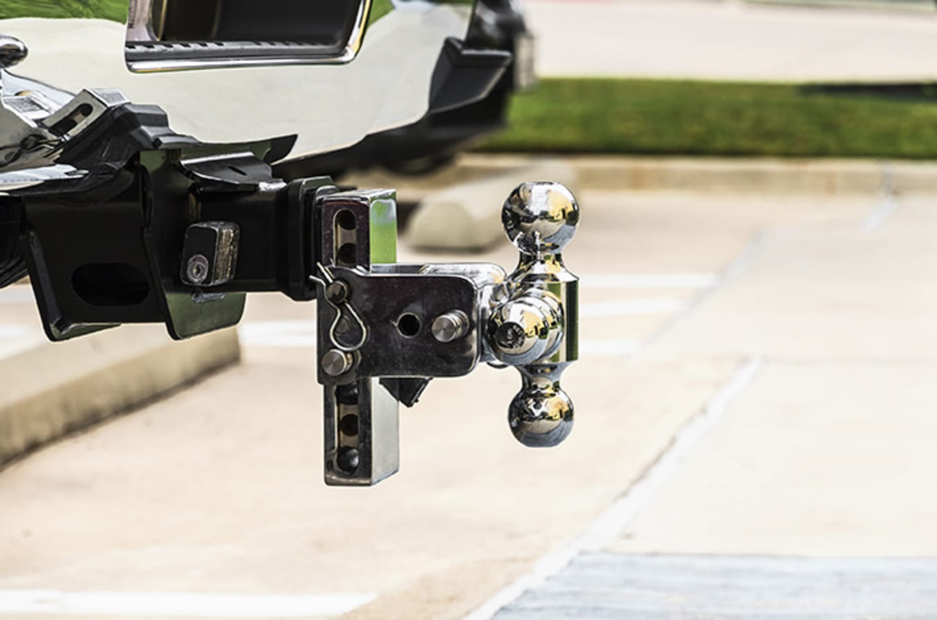 Towing Guide Hitch Jpg
