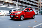 2017 Holden Spark: Which spec is best?