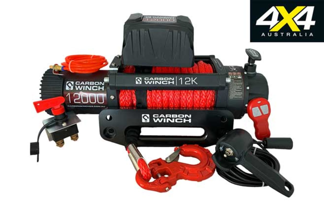 Carbon 12000 Lb Winch Jpg