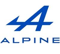 Alpine Png