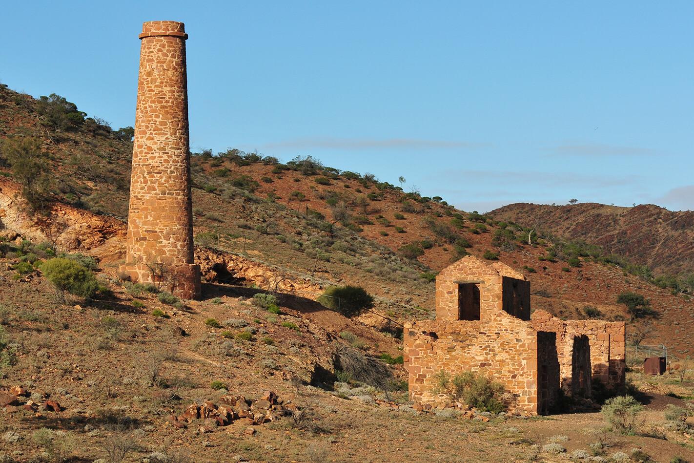 Nuccaleena-Ruins,-Flinders-Ranges,-SA.jpg