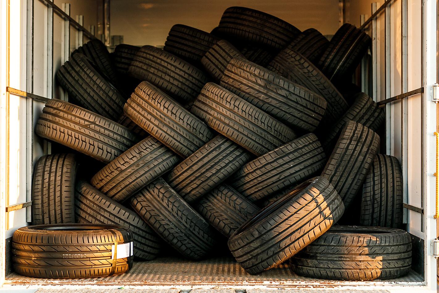 Wheels Tyre Test Mound Jpg