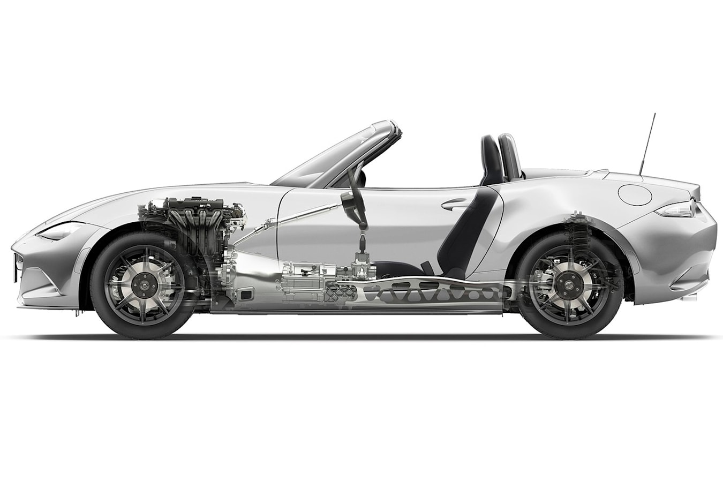Mazda Mx 5 Internals Jpg