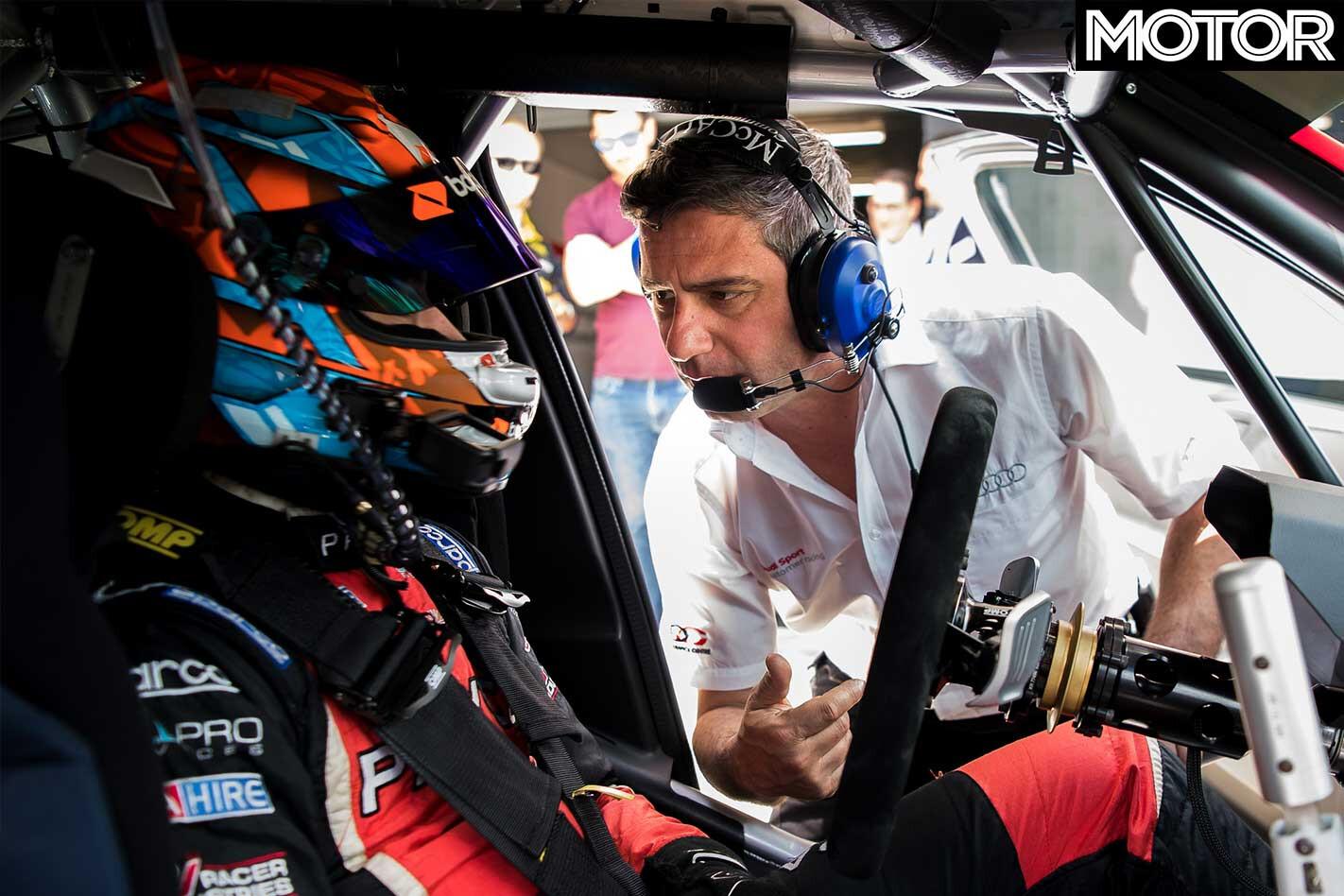 2019 TCR Australia Driver Jpg
