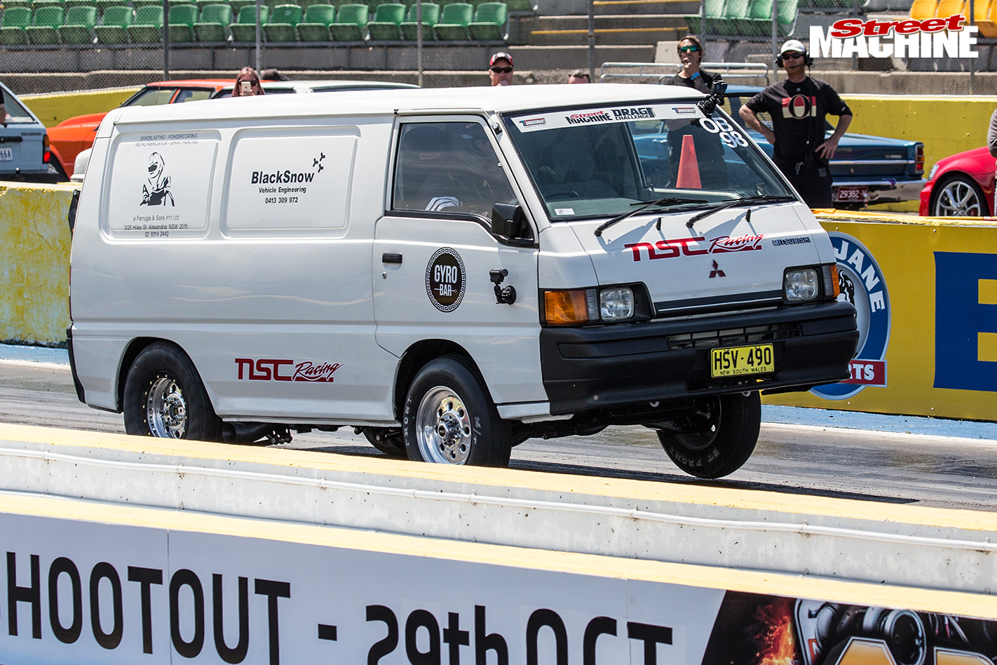 TURBO-LS-FORD-CAPRI-AND-TWIN-TURBO-LS-MITSUBISHI-EXPRESS-VAN-AT-DRAG-CHALLENGE-van