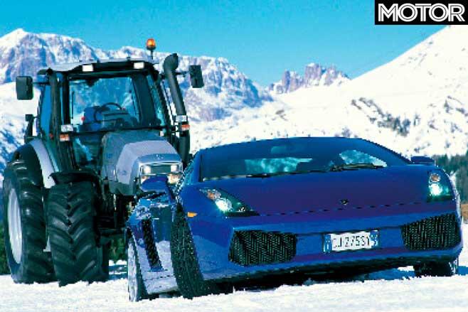 Lamborghini Gallardo R 6 165 S Feature Jpg