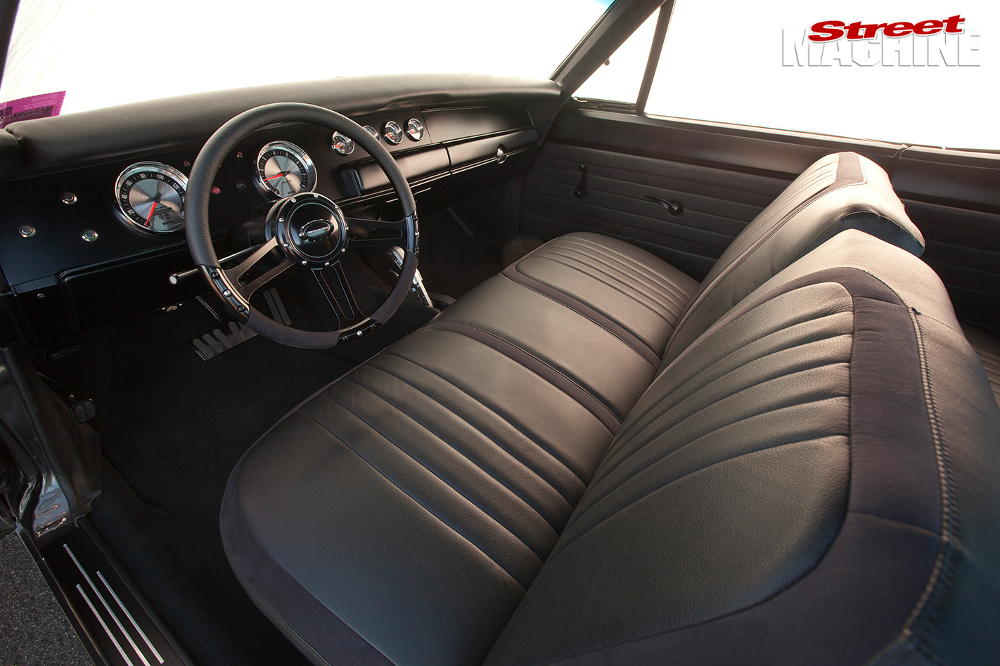 500-CUBE-1970-PLYMOUTH-SATELLITE-interior