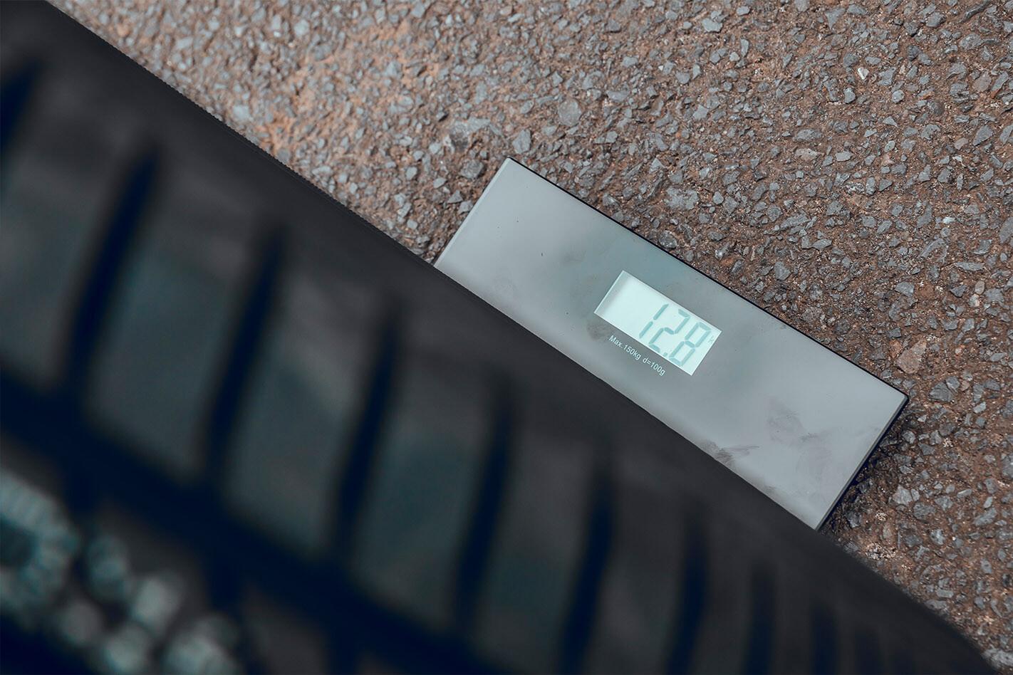 2020 Wheels Tyre Test Weight Jpg