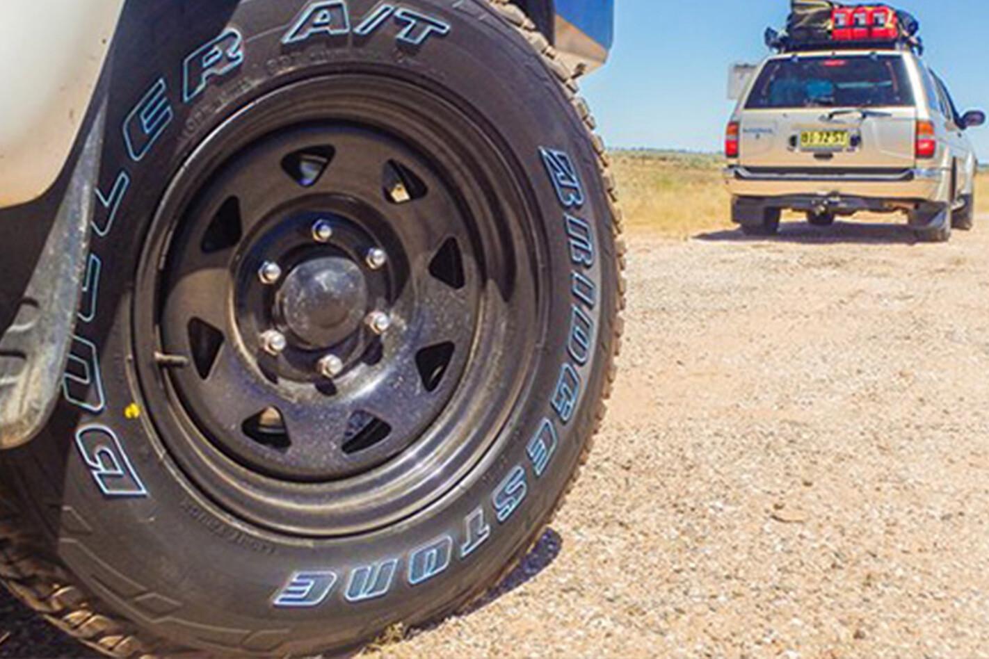 Bridgestone-All-Terrain-tyres.jpg