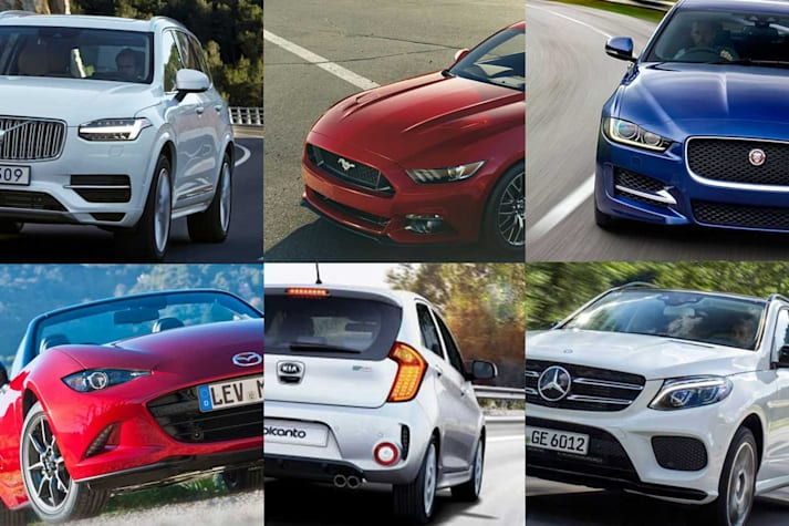 Cars Of 2015 WC Primary Image Jpg
