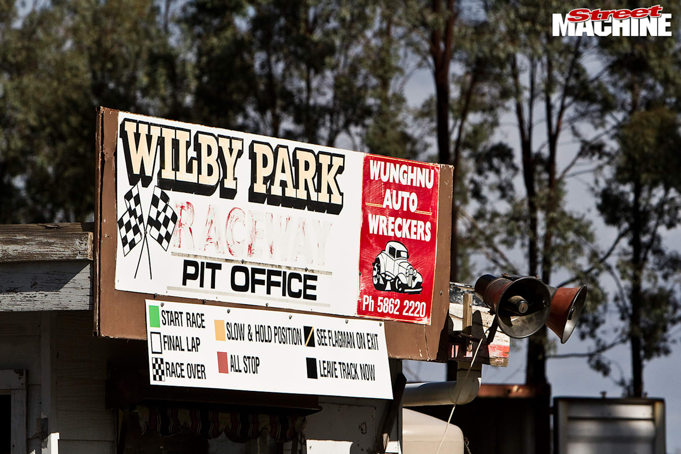 Wilby -park -17