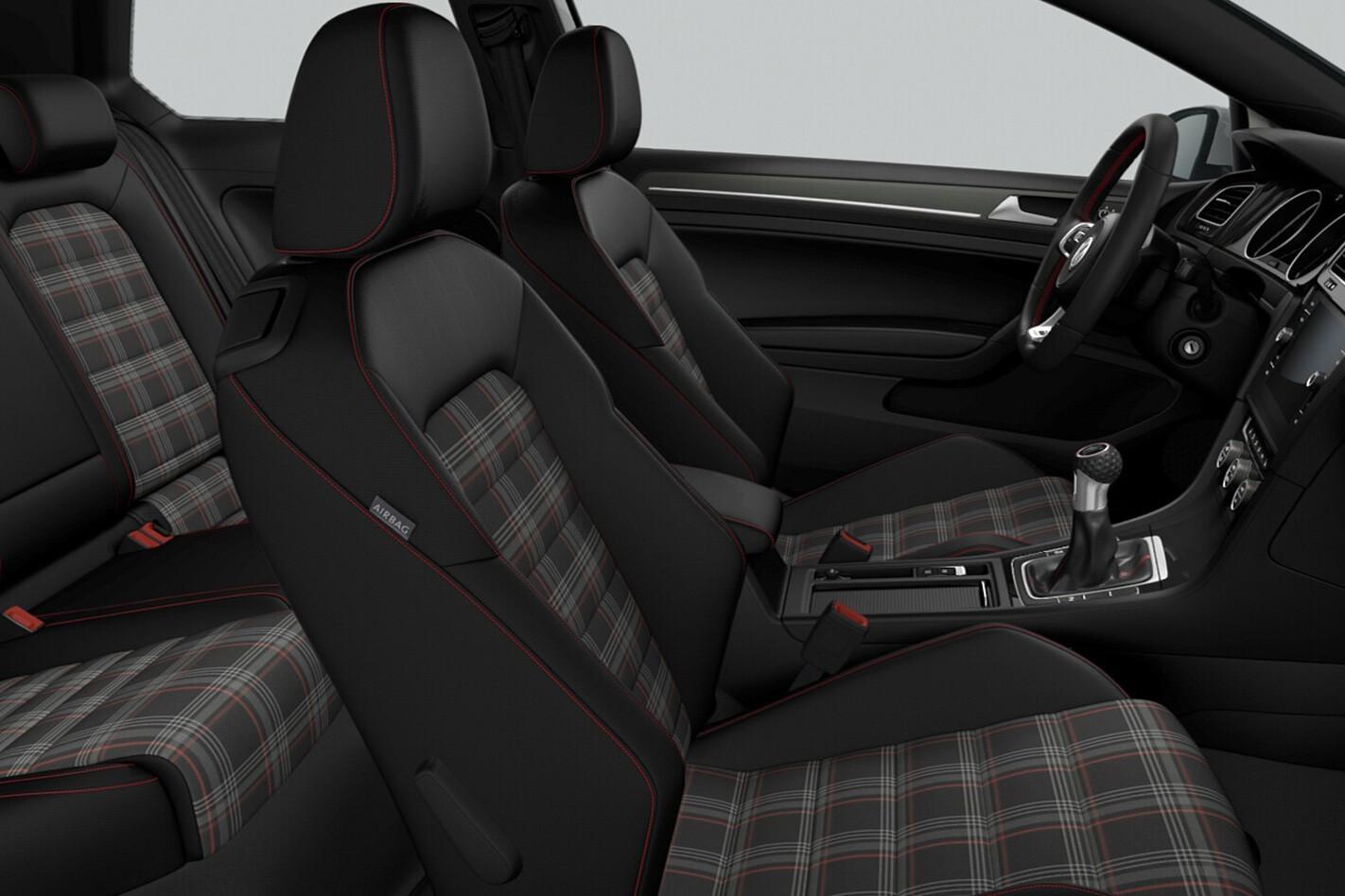 2018 Volkswagen Golf GTI Original Seats.jpg