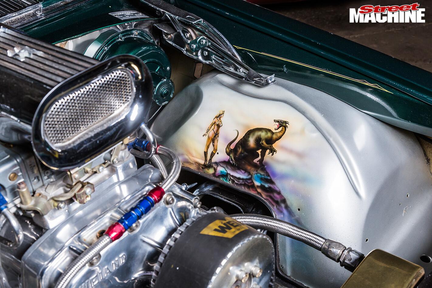 Jade -panel -van -engine -bay -detail -2
