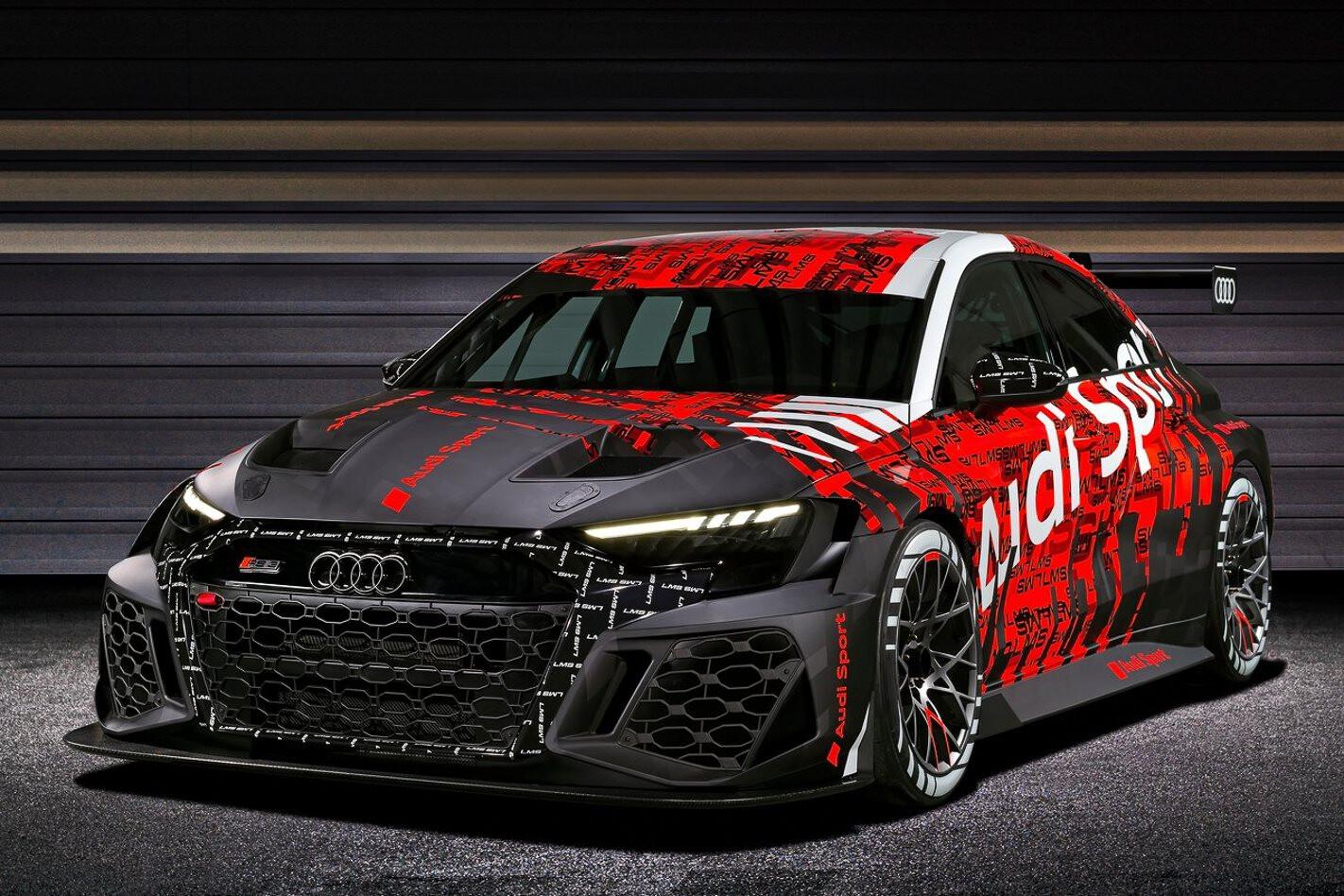 Audi RS 3 LMS Racecar 2021 1280 01 3 Jpg