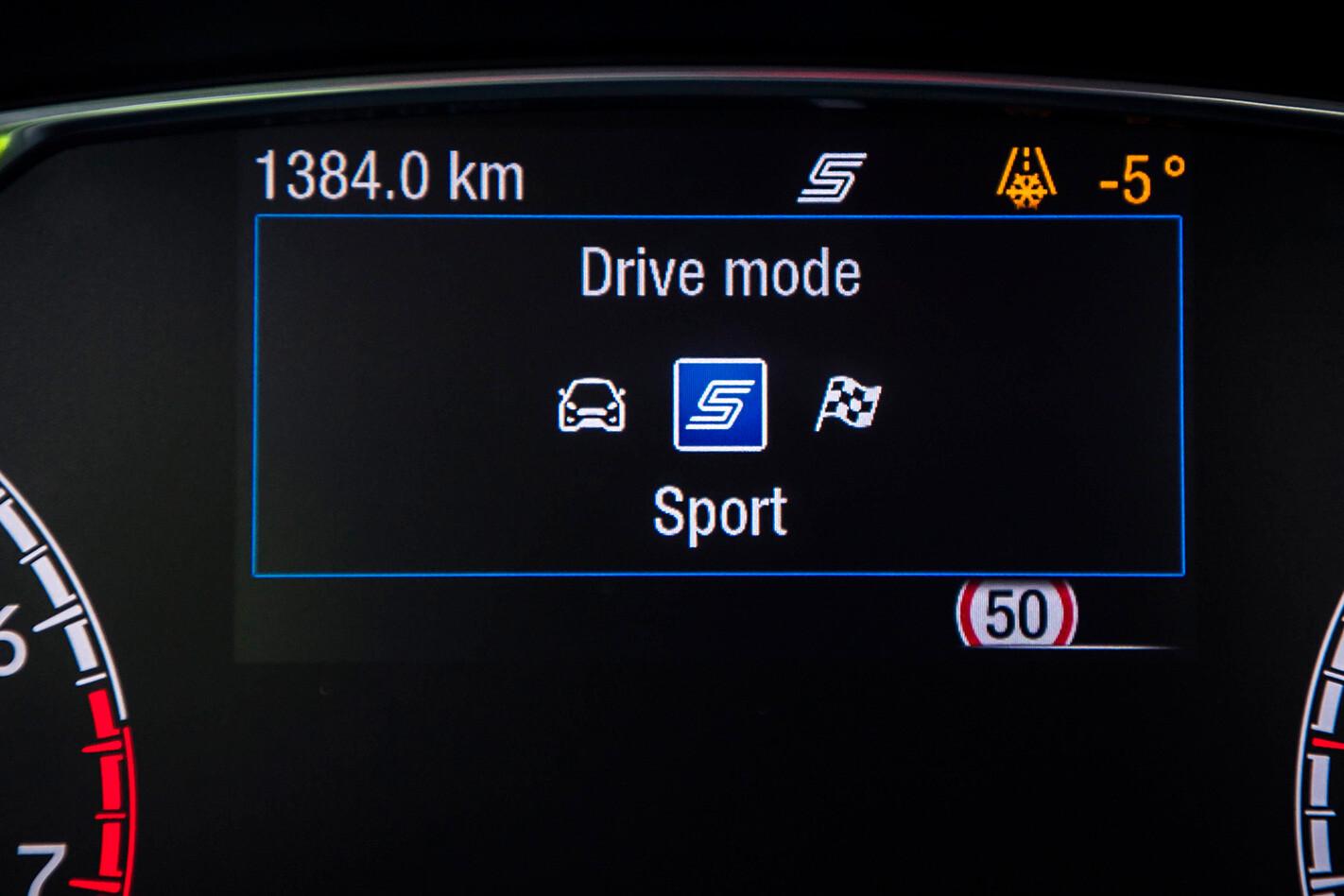 Ford Fiesta St Modes Jpg