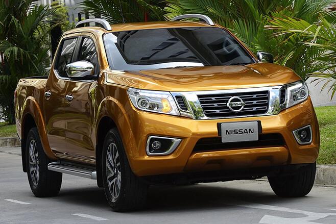 658 2015 Nissan Navara 13 Jpg