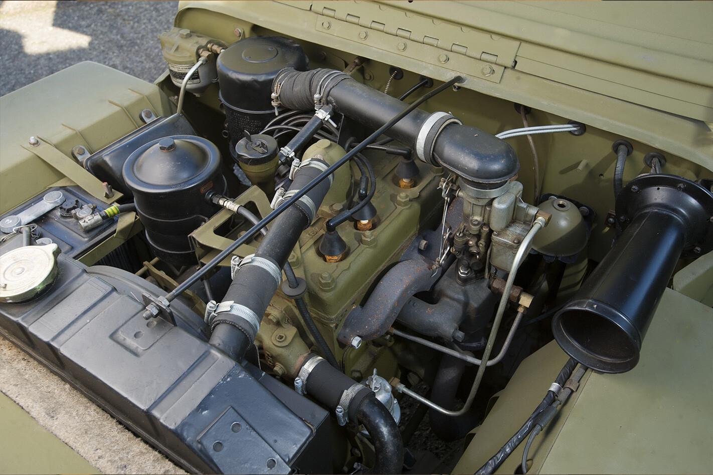 Willys Engine Jpg