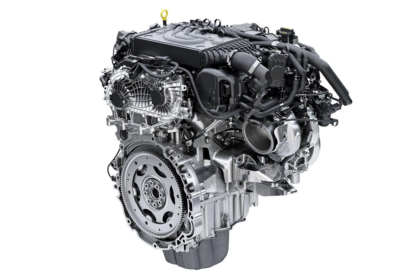 Engines White Jpg