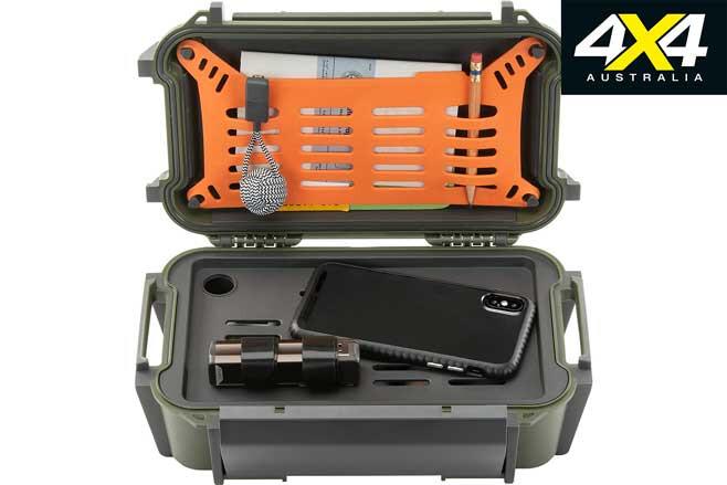 Pelican R 60 Personal Utility Ruck Case Jpg