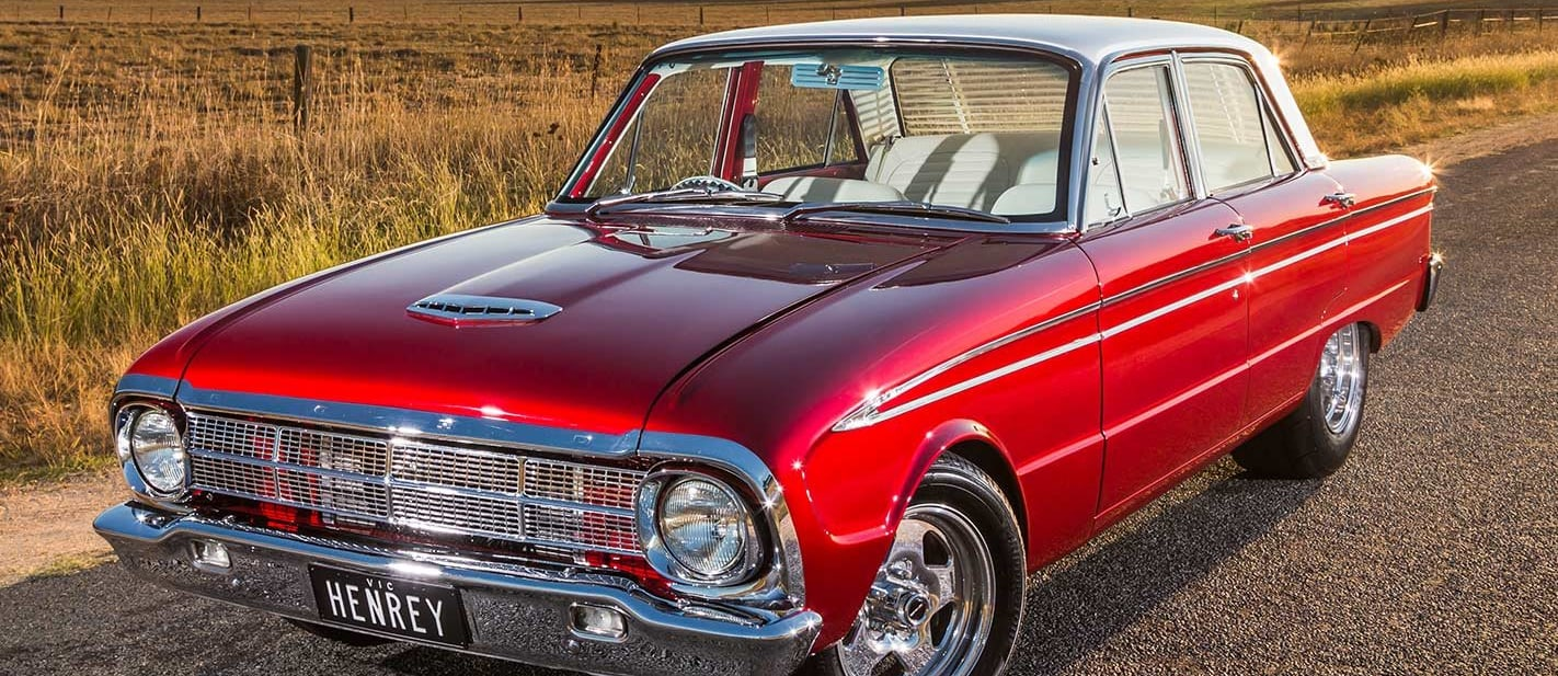 Ford Falcon Front B Jpg