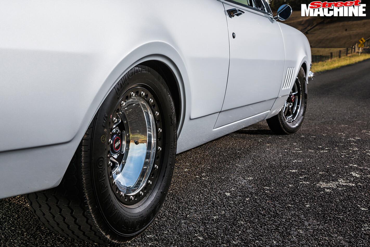 Holden -HG-Monaro -wheels