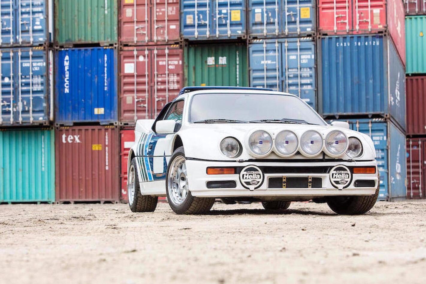1986-Ford-RS-200-evolution.jpg