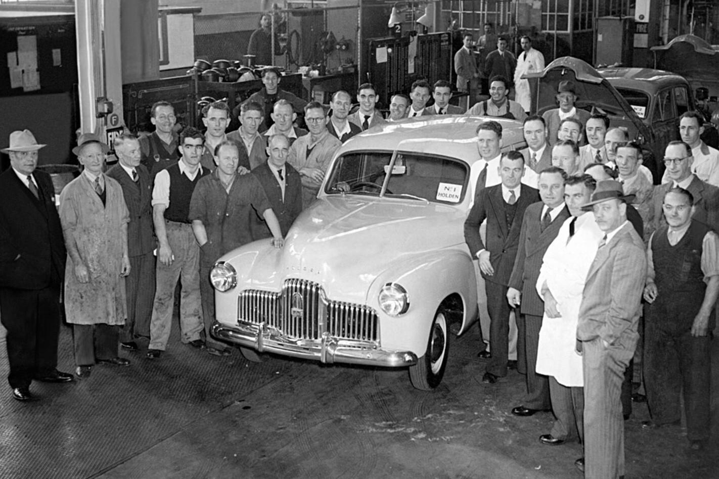 Holden No 1 Jpg