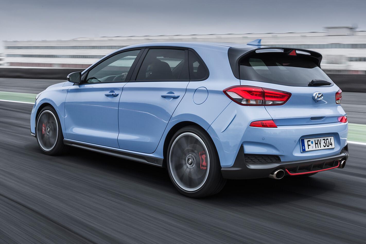 2018-Hyundai-i30N.jpg