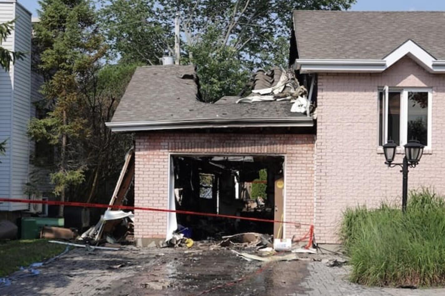 Explode Kona House Jpg